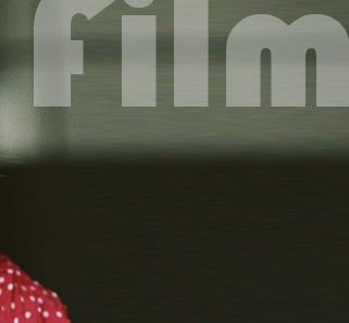 - film_02